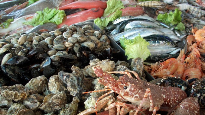 Aquitanien - ein Mekka für Gourmets