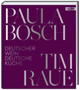 Bosch,Raue_DeutscherWein&Kueche