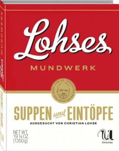 lohses-mundwerk_cover_druck_3d