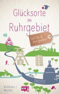 Geheimtipps Ruhrgebiet